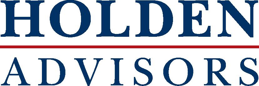 Holden_Logo-PMS655_PMS1807