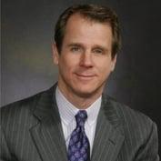 Tim Mullane