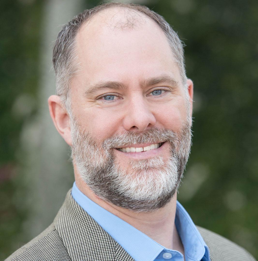 Travis Umpleby